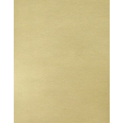 "Wrap Roll - Metallic Gold - 30"" x 5' continuous roll"