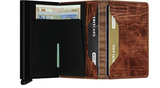 SLIM Wallet - dutch martin whiskey