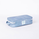 Lunch Bag with Ice Brick (Stone)