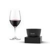 ULLO Wine Purifier + Decanter