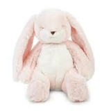 Little Nibble Bunny Pink