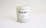 Soy Candle - Great Lakes