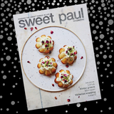 Sweet Paul Magazine - summer 2017