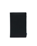 Search Passport Holder - Tile Slim