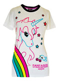 Fantasize Unicorn Official Product by NewBreed Girl