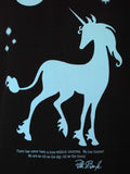 the last unicorn _ forever unicorn