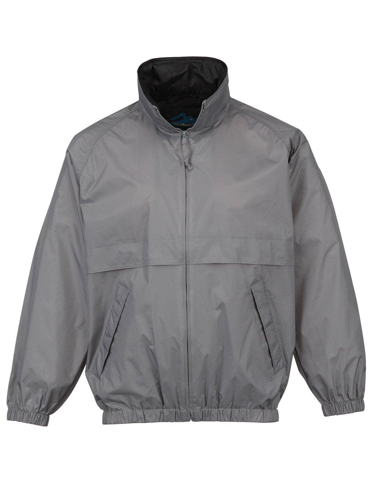 MOUNTAIN GEAR HIGHLAND JACKET FOR BIG OR TALL MEN AT LIL JOHNS BIG AND TALL MENS FASHION