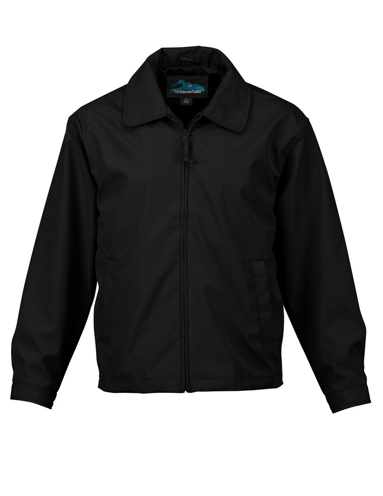 Mountain Gear Avenue Jackets