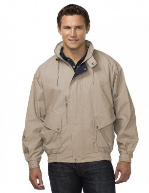 Mountain Gear High Peak Jackets