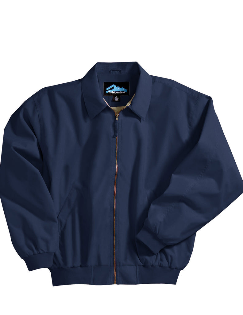 Mountain Gear Barracuda Mircro Jackets