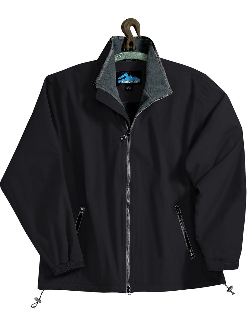Mountain Gear Patriot Jackets in Talls