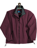 MOUNTAIN GEAR PATRIOT JACKET FOR BIG OR TALL MEN AT LIL JOHNS BIG AND TALL MENS FASHION