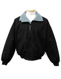 MOUNTAIN GEAR MOUNTAINEER JACKETS FOR BIG OR TALL MEN AT LIL JOHNS BIG AND TALL MENS FASHION