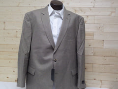 check pattern sports coat at lil johns big and tall mens clothing