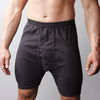 Players / Christopher Hart Cotton Mid-Length Brief (boxer-brief)
