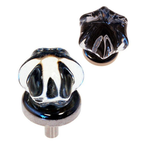Star Shaped Knob - PN