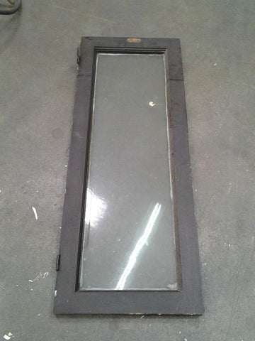 "Window Sash, 36"" x 13.75"""