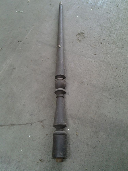 Porch Baluster