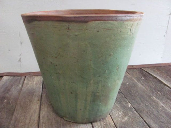 Planter, Conical #8865