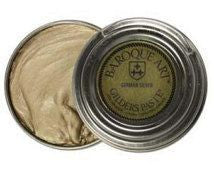 Gilders Paste-German Silver-GS2