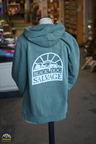 NEW Pullover Hoodie