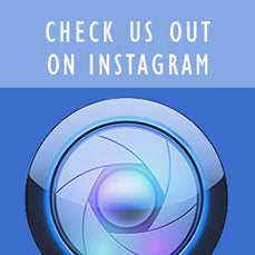 Check us out on Instragram