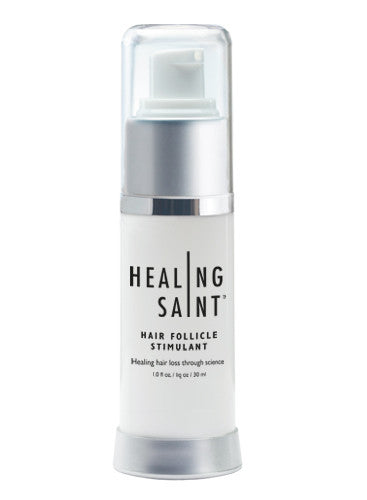 Healing Saint™ Hair Follicle Stimulant 30ml