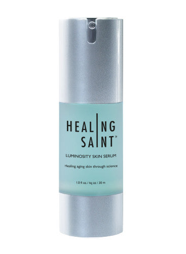 Healing Saint™ Luminosity Skin Serum 30ml