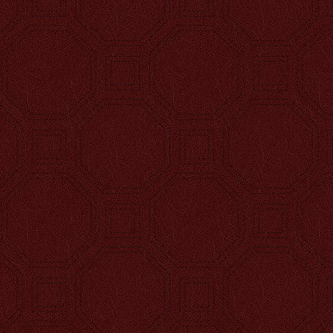 Leather Wallpaper Tagged Burgundy The Look Inc