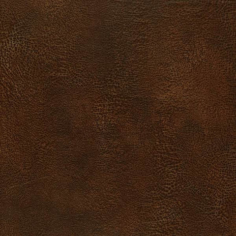brown leather wallpaper  Leather Wallpaper – The Look Inc.