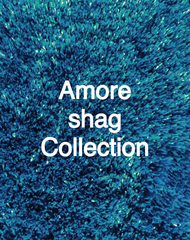 amore shag collection