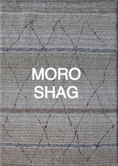 MORO SHAG COLLECTION