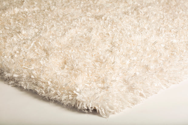 Crystal Shag Area Rug by Rug Factory Plus