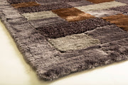 Designer Shag S.V.D. 30 Area Rug by Rug Factory Plus