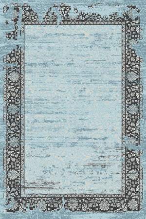 Quality Soft Touch Turkish Como CM301 Area Rug by Rug Factory Plus - Rug Factory Plus