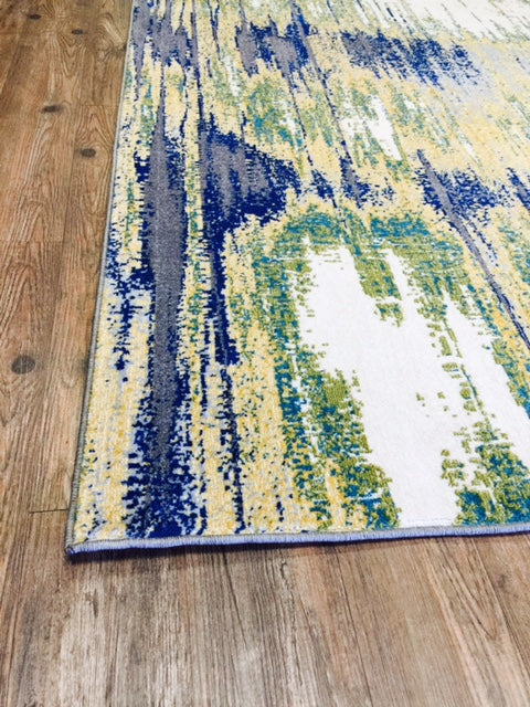 Fusion FS709 Area Rug by Rug Factory Plus - Rug Factory Plus