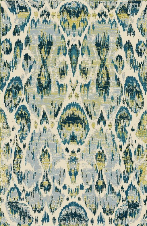 Fusion FS712 Area Rug by Rug Factory Plus - Rug Factory Plus