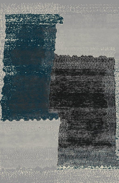 Fusion FS715 Area Rug by Rug Factory Plus