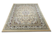 Persian Design 1 Million Point Heatset Monalisa 5016 Area Rugs by Rug Factory Plus - Rug Factory Plus