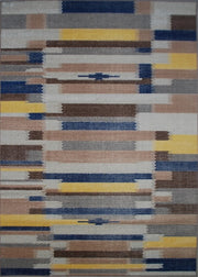Kilim 501 Area Rug by Rug Factory Plus - Rug Factory Plus