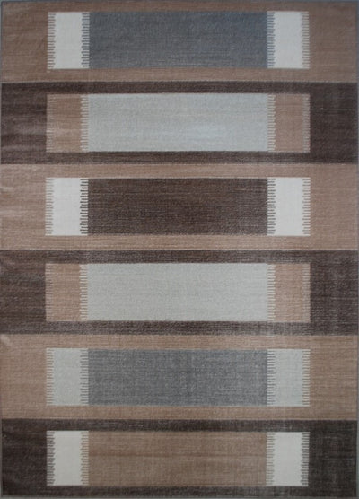 Kilim 503 Area Rug by Rug Factory Plus - Rug Factory Plus