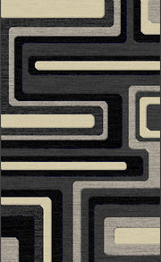 Lifestyle 1000 Area Rug by Rug Factory Plus