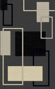 Lifestyle 480 Area Rug by Rug Factory Plus