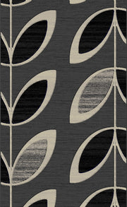 Lifestyle 888 Area Rug By Rug Factory Plus