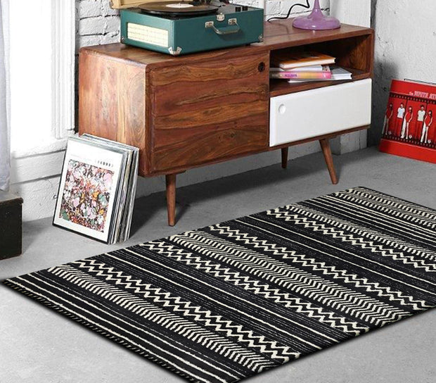Luna LU73 Area Rug by Rug Factory Plus - Rug Factory Plus