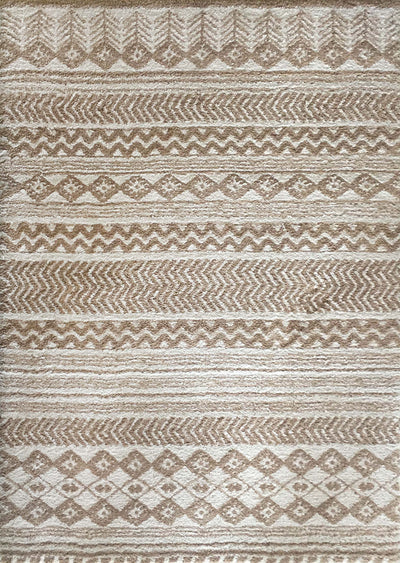Luna LU74 Area Rug by Rug Factory Plus - Rug Factory Plus