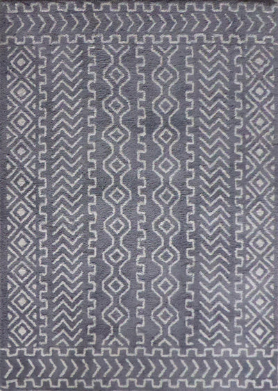Luna LU80 Area Rug by Rug Factory Plus