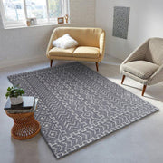 Luna LU80 Area Rug by Rug Factory Plus - Rug Factory Plus