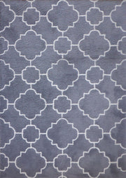 Luna LU84 Area Rug by Rug Factory Plus - Rug Factory Plus