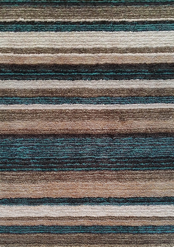 Moro Shag 1203 Area Rug by Rug Factory Plus